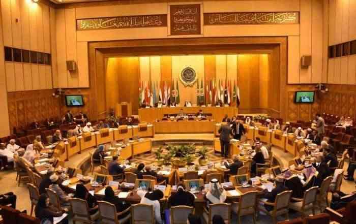 البرلمان العربي يرفض المساس بسيادة السعودية