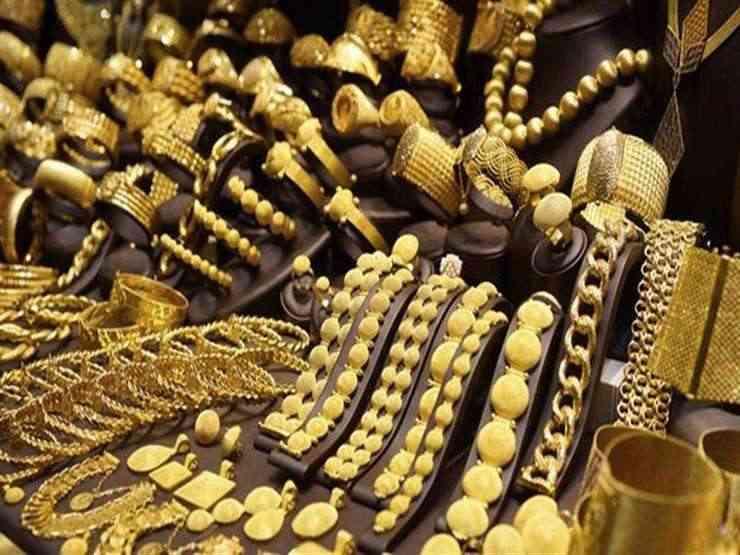 الذهب يواصل يستقر بالأسواق اليمنية