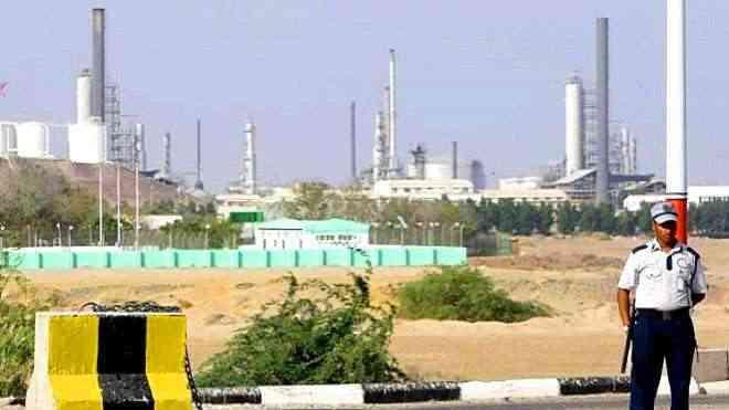 انفراج وشيك لأزمة الكهرباء في عدن