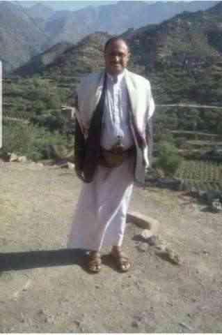 مقتل مواطن أثناء خروجه من أحد المساجد شمال تعز