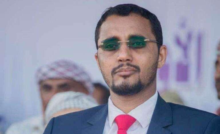 وليد القديمي يوجه رسالة هامة : يكفي متاجرة بدماء اليمنيين وسيلعنكم التاريخ