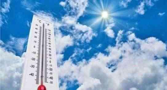 درجات الحرارة المتوقعة اليوم في العاصمة عدن وعدد من المحافظات