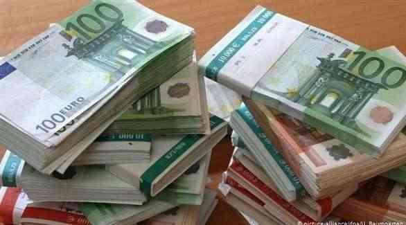 بالاحتيال.. موظفون بشركة يانصيب يفوزون بـ24 مليون يورو