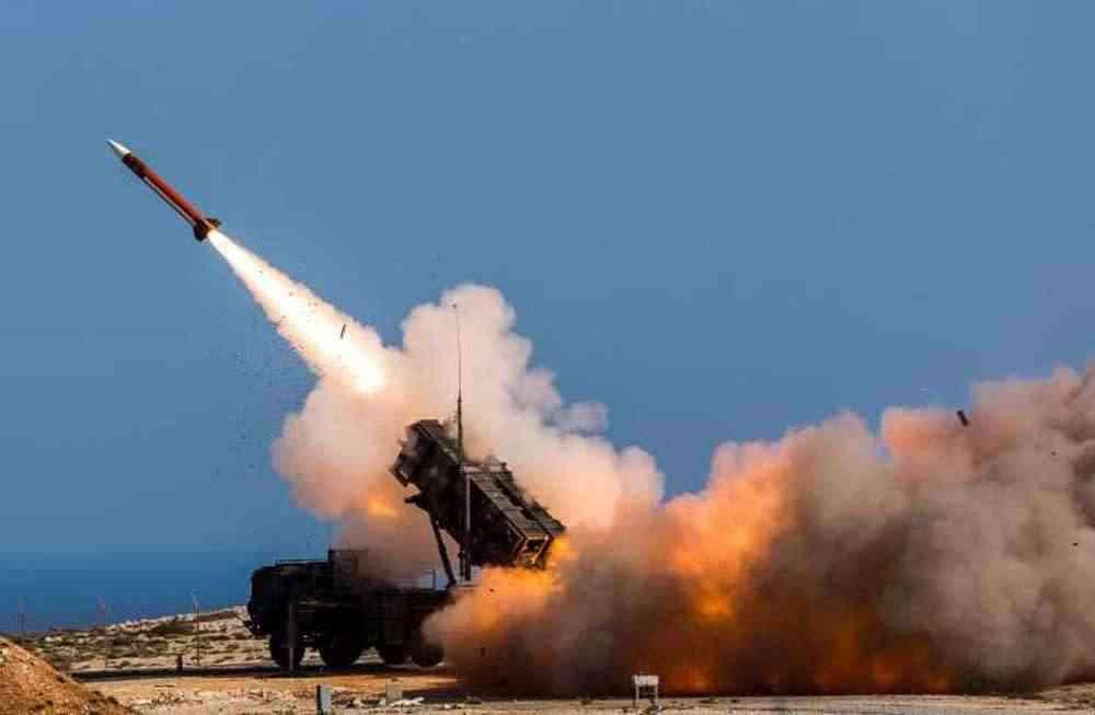 واشنطن تدين استهداف الحوثي للسعودية